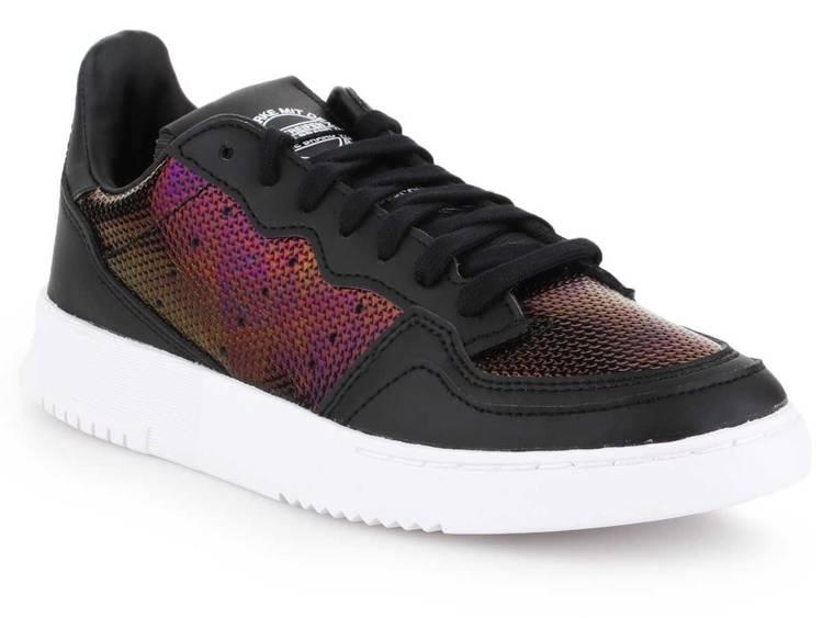 Adidas Supercourt W EG2012