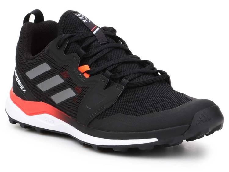 Adidas Terrex Agravic FX6859