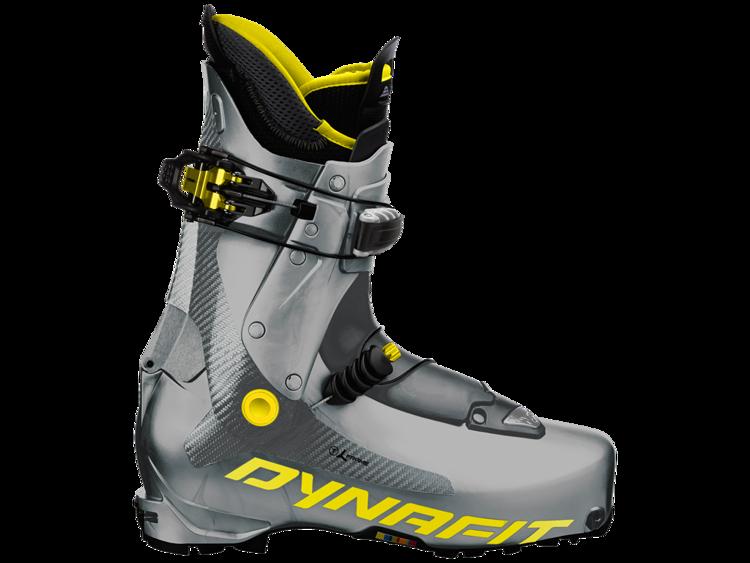 Buty skiturowe Dynafit 61603-0309 TLT 7 Performance