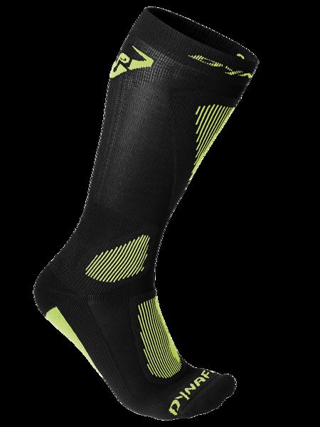 Dynafit Dryarn Socks 70424-1500