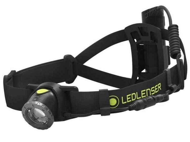 Headlamp Ledlenser NEO10R 500984
