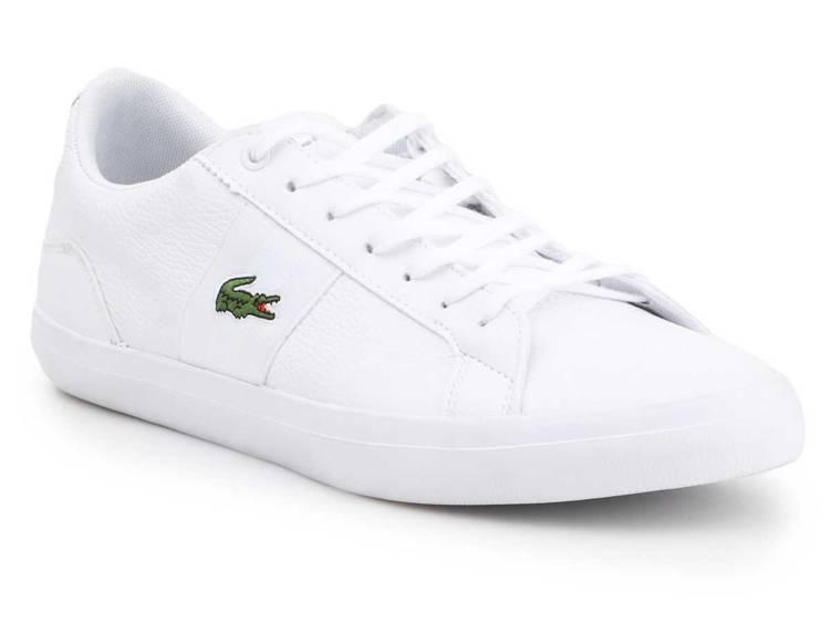 Lacoste lifestyle shoes 7-38CMA000921G