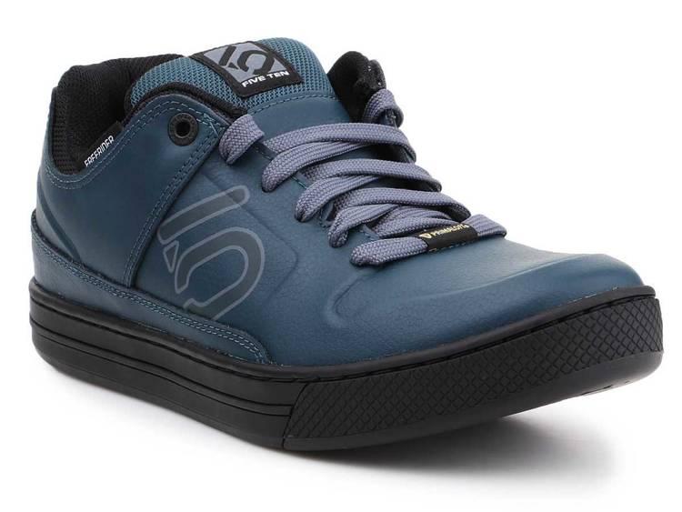 Lifestyle shoes Adidas Freerider EPS G26480