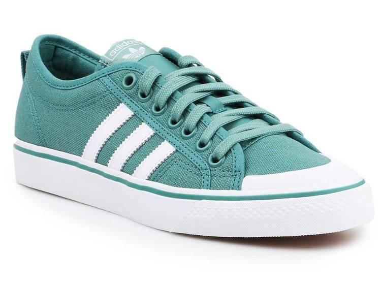 Lifestyle shoes Adidas Nizza CQ2329