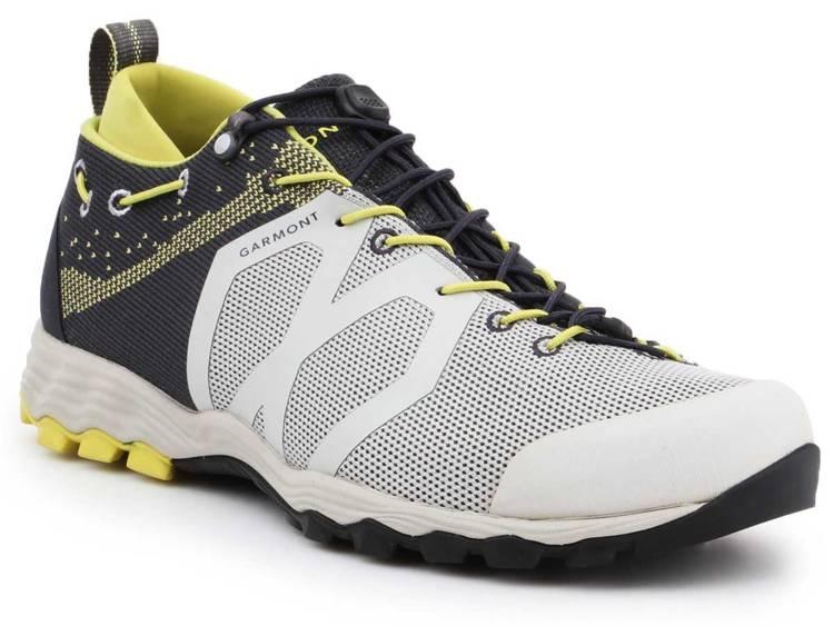 Lifestyle shoes Garmont Agamura Knit 481036-604