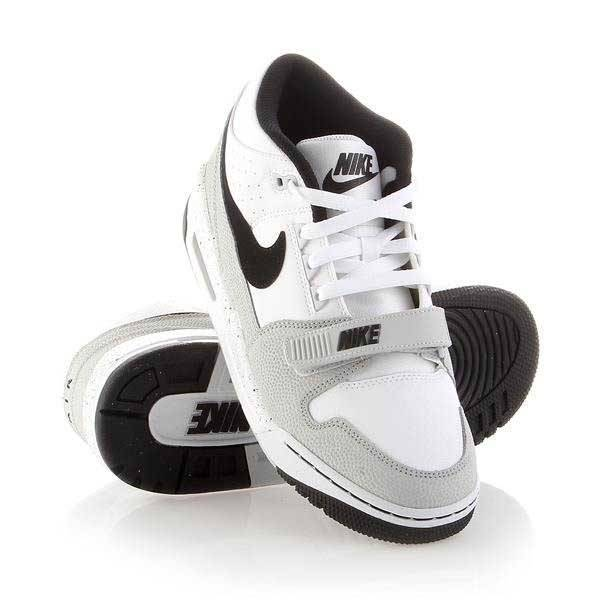 Nike Air Alphalution Mens 684716-101