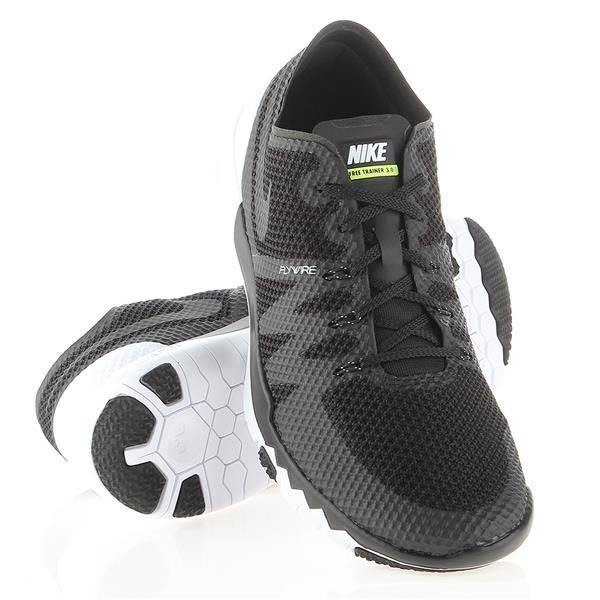 Nike Free Trainer 3.0 V3 705270-001