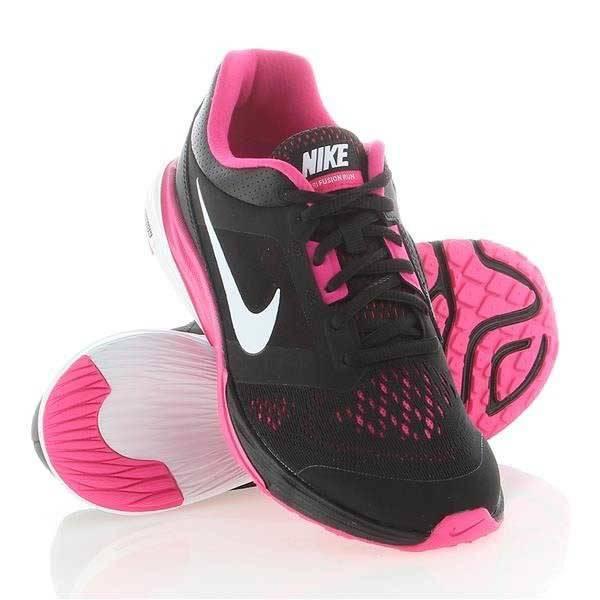 Nike Tri Fusion Run Wmns 749176-001