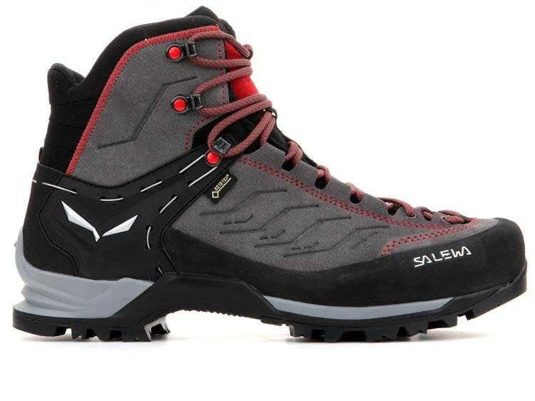 Salewa MS MTN Trainer MID GTX 63458 4720