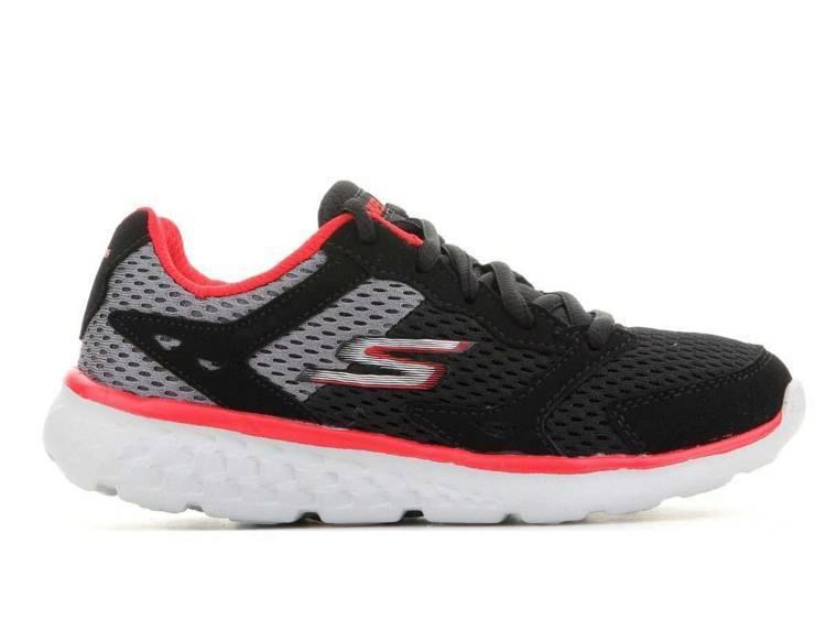 Skechers Go Run 400 97681L-BGRD