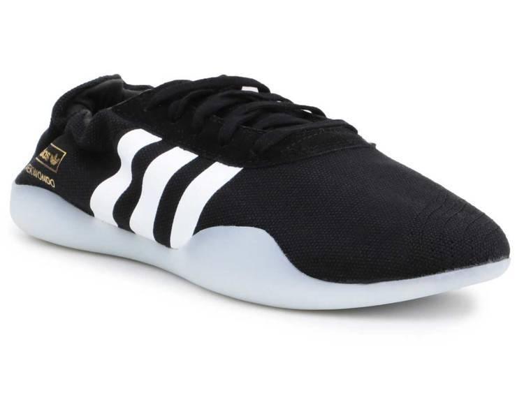 Sneakers Adidas Taekwondo EE4697