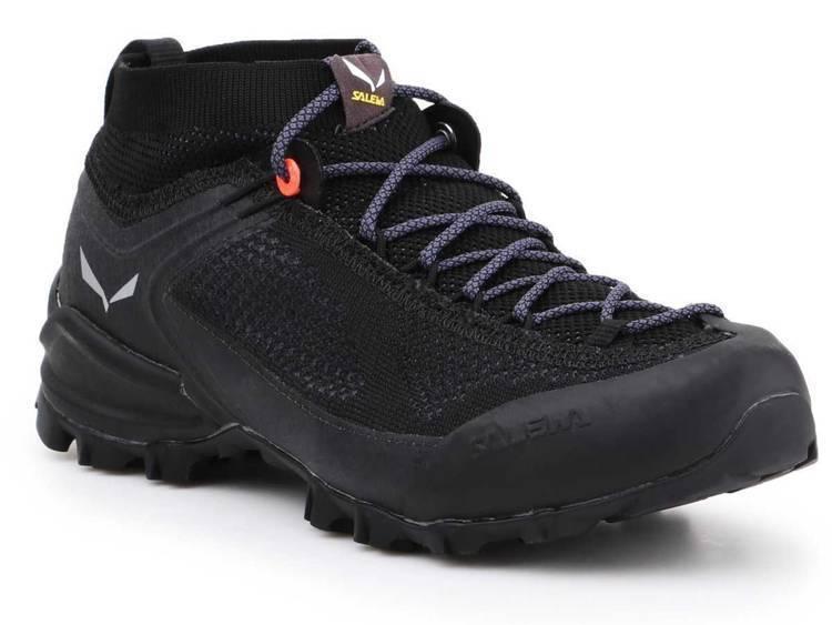 Trekking shoes Alpenviolet 61365-0971