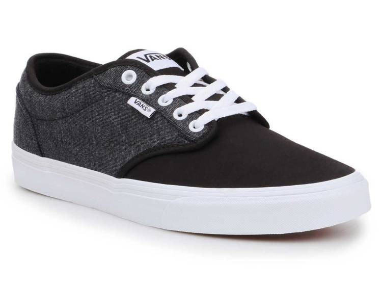 Vans Atwood VN0A45J90PB1