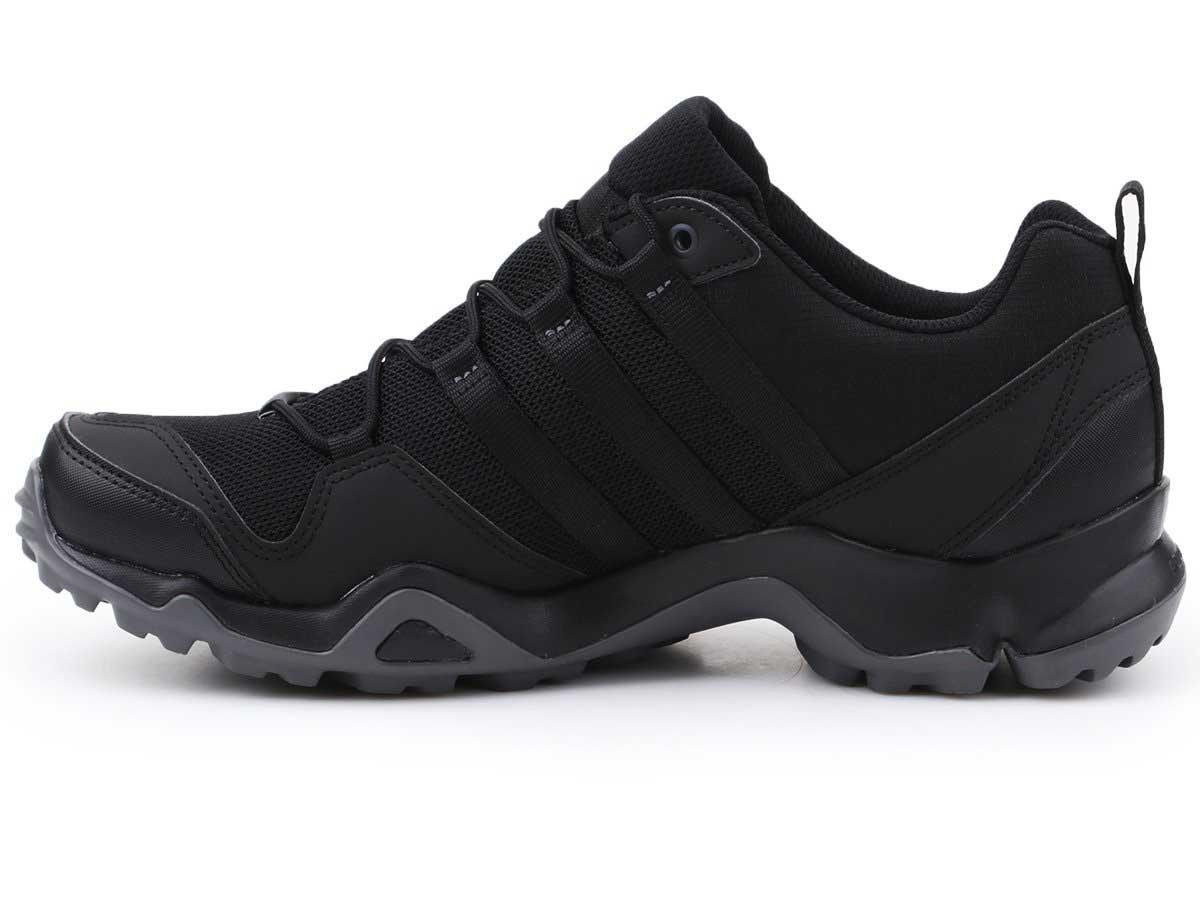 conductor costo es inutil  Adidas Terrex AX2R CM7725 | Sklep ButoManiak.pl