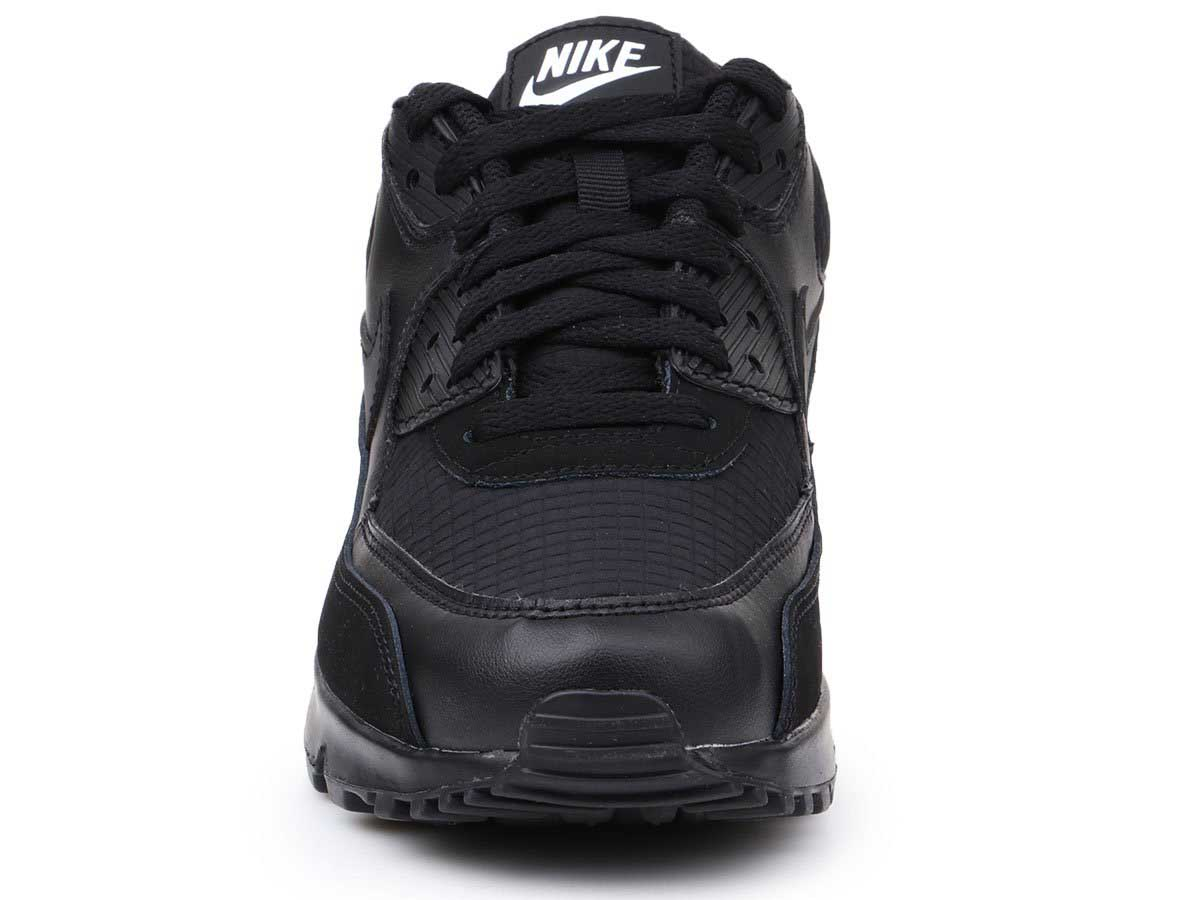 Lifestyle shoes Nike Air Max 90 Essential AJ1285 019