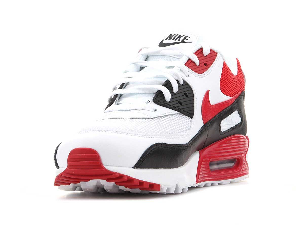 22c184f812 ... Nike Air Max 90 Essential 537384 129 Click to zoom ...