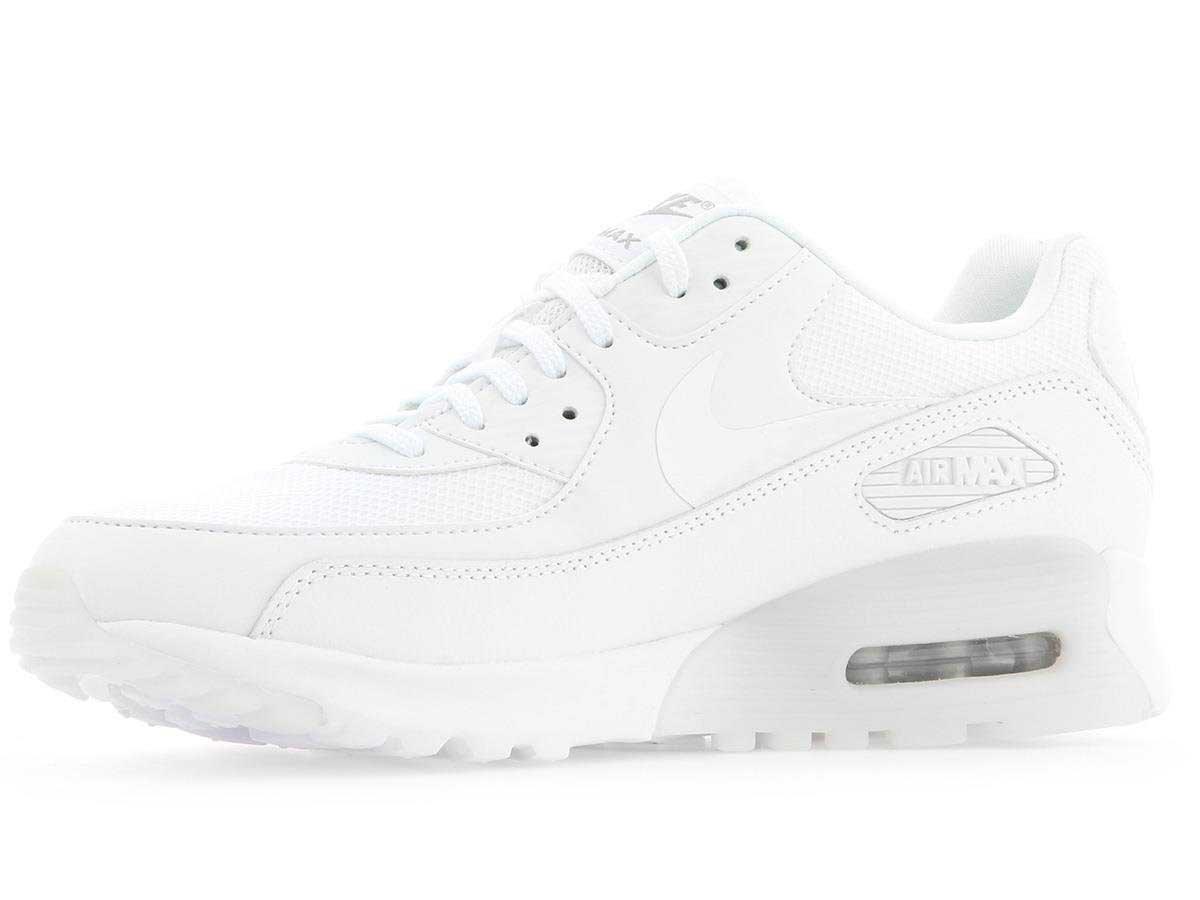 Nike Air Max Ultra Essential 724981 101