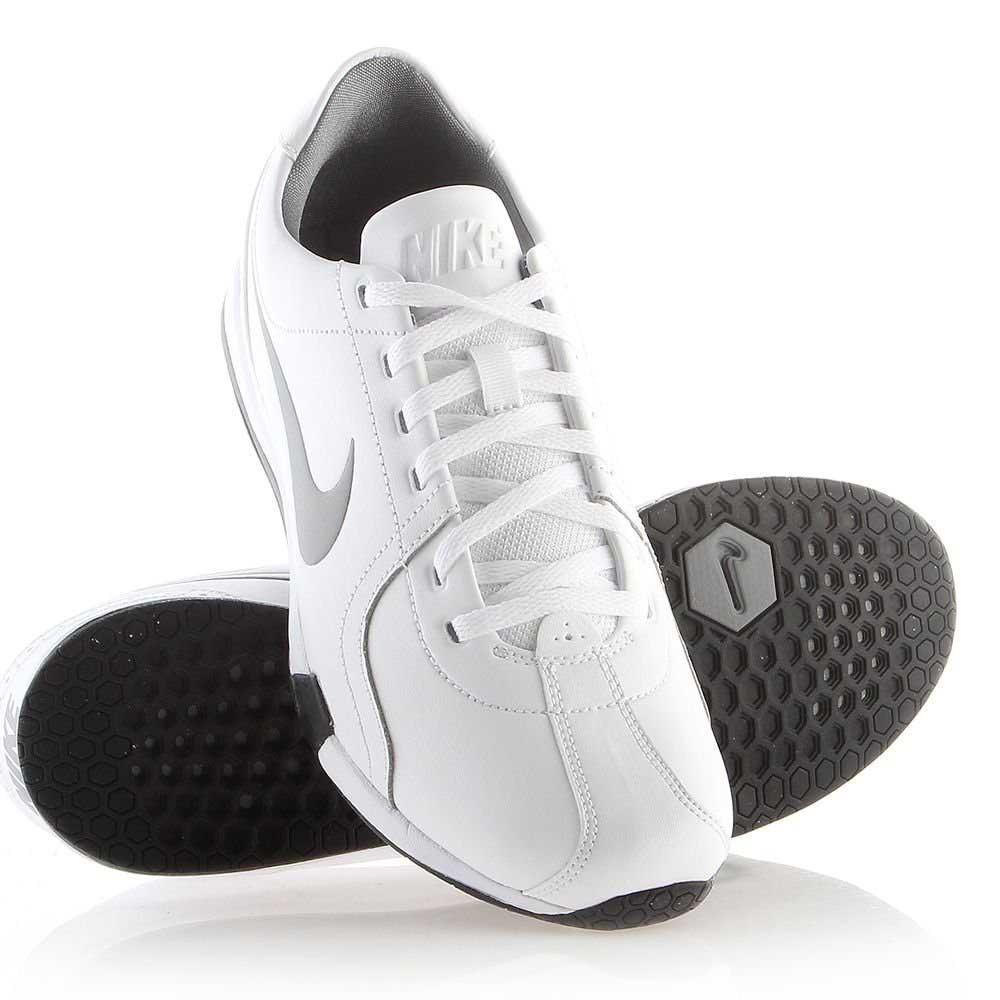 Nike Circuit Trainer II 599559   Sklep