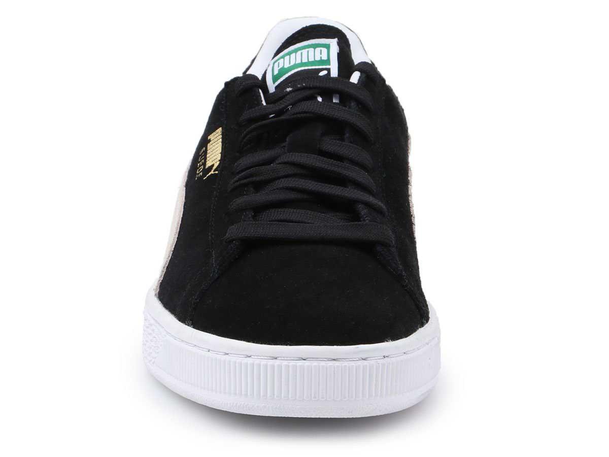 Puma Suede Classic+ 352634 03