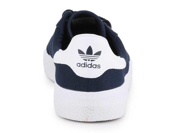 Adidas 3MC B22707