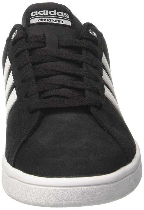 Adidas CF Advantage B74226 | Sklep