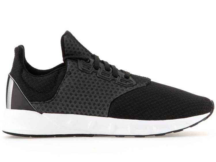 Adidas Falcon Elite 5 M AQ2227