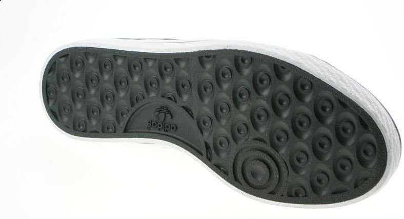Adidas Honey Low W G12038