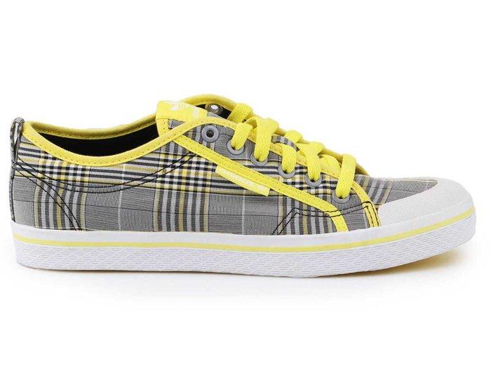 Adidas Honey Low W G12042
