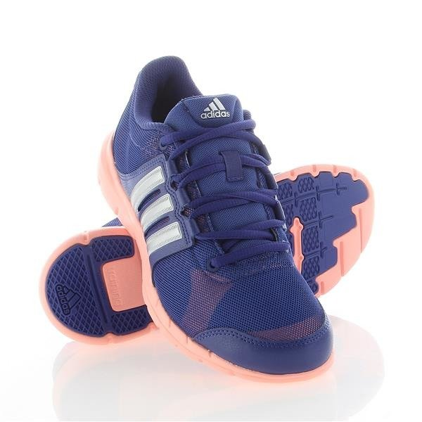 Adidas Key Flex FF+ Wmns  M19116