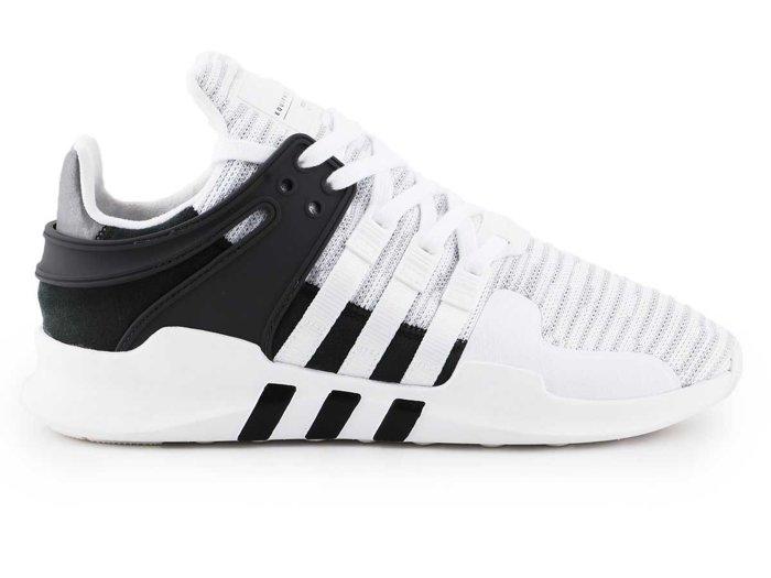 Adidas Originals EQT Support ADV BB1296