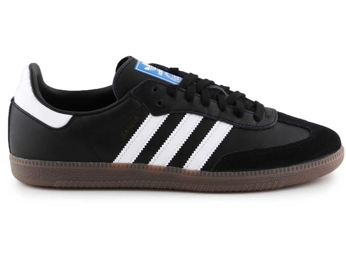 Adidas Samba OG B75807