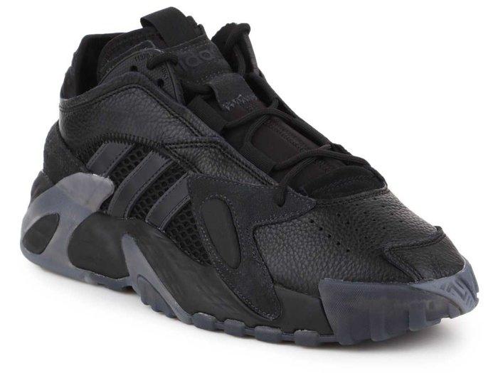 Adidas Streetball EG8040