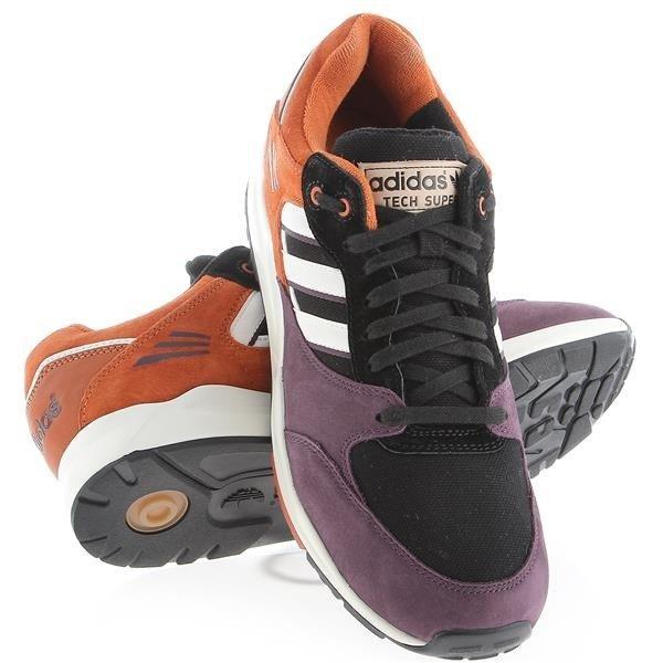 Adidas Tech Super M25460