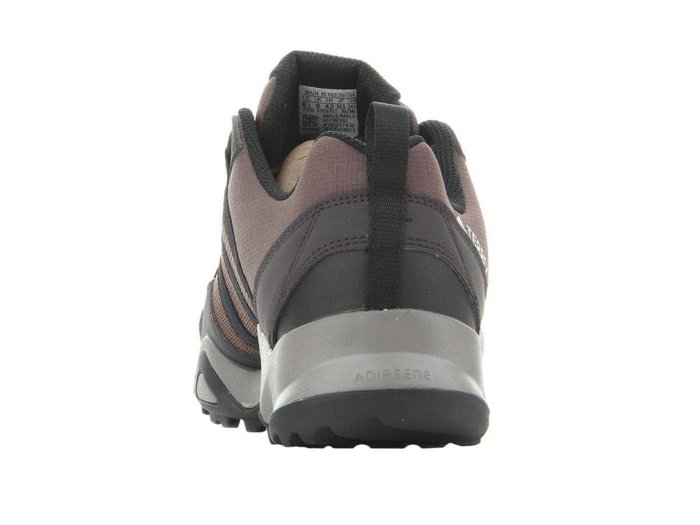 Adidas Terrex AX2R BB1981
