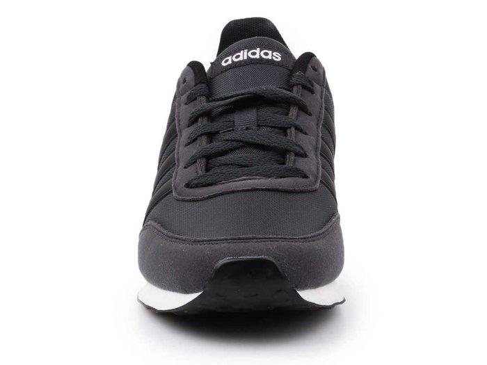 Adidas V Racer 2.0 B75799