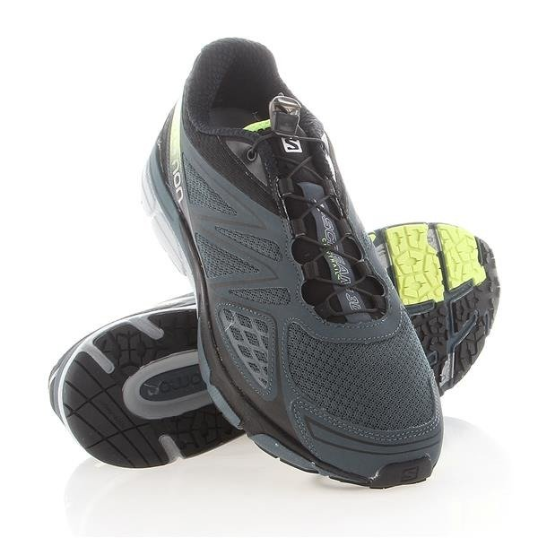 Buty Salomon X-Scream 3D 371080