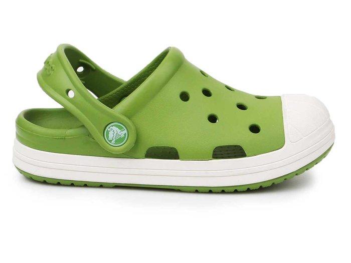 Crocs Bump It Clog K 202282-31Q