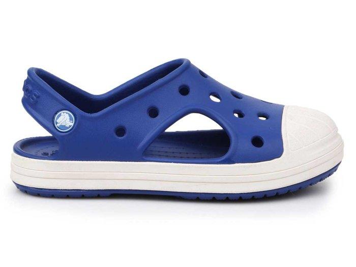 Crocs Bump It Sandal K 202610-4O5