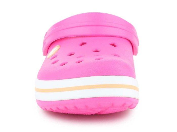 Crocs Crocband Clog K 204537-6QZ