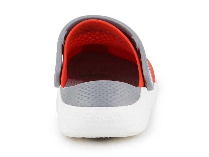 Crocs Literide Clog K 205964-895
