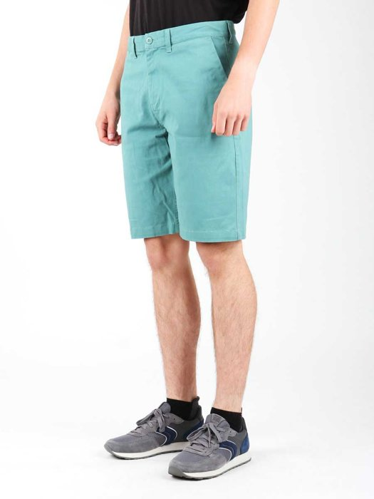 DC Worker Relaxed 22 Shorts SEDYWS03103