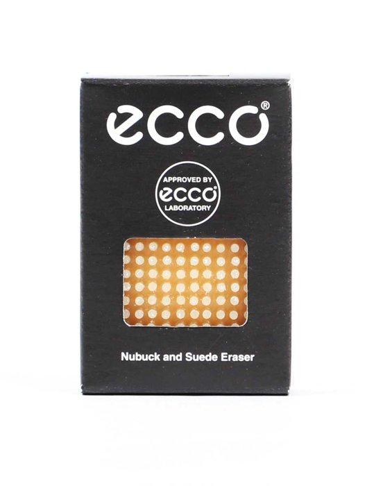 Ecco Nubuk & Suede Eraser 903370000100