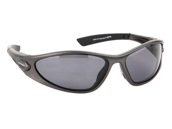 Goggle E335-2P