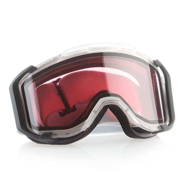Gogle narciarskie Uvex Snowstrike S550427-09