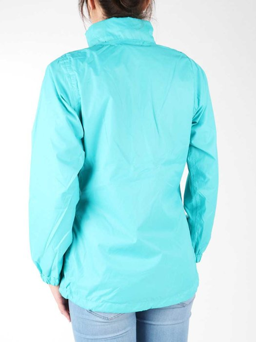 Jacket Regatta RWW136