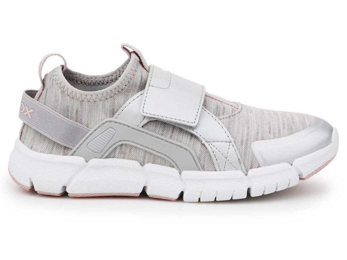 Lifestyle shoes Geox Flexyper J929LA-0GHNF-C1010