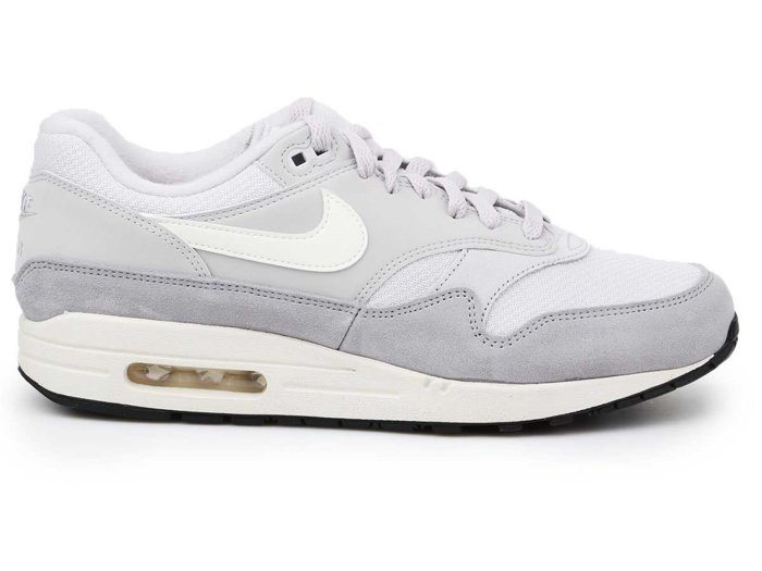 Lifestyle shoes Nike Air Max 1 AH8145-011
