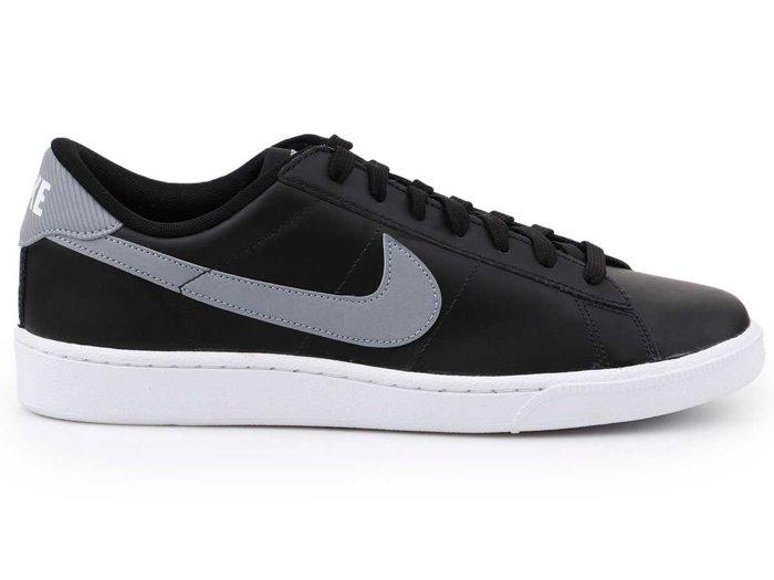 Lifestyle shoes Nike Tennis Classis CS 683613-012