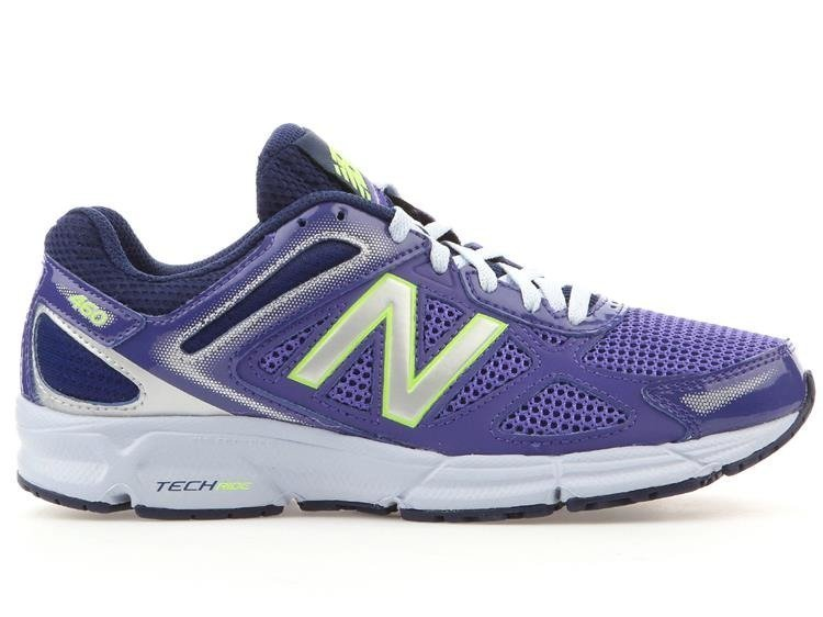 New Balance Running W460LT1