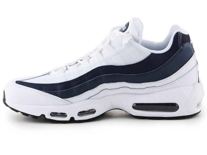 Nike Air Max 95 Essential 749766-114